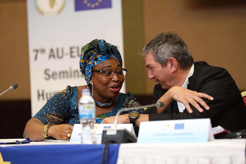 Forum-UE-UA-octobre-2017-Banjul